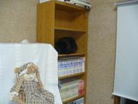 Blog4_088