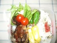 Blog_5_046a