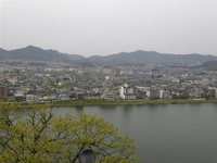 Blog_200804_088