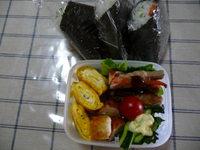 Blog_200805_103