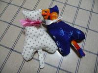 Blog200807_013