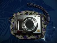 Blog200808_109_2