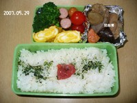 Blog_089