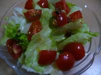 Blog_1034