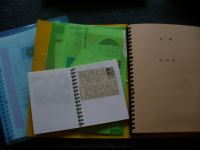Blog_1128_2