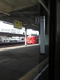 Blog_412