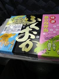 Blog_962